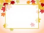 autumn_leaves_frame_11857