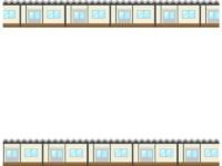temporary-housing_frame_